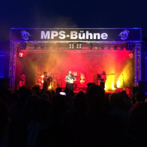 2015-07-19 - MPS Bückeburg - 021