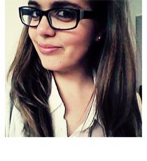 Bella_Profil