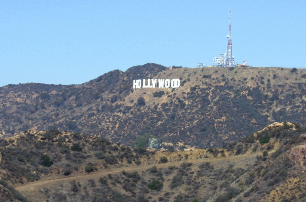 HollywoodNah