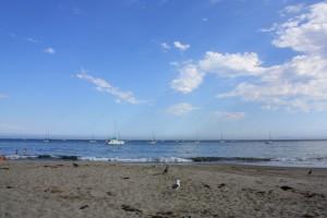 beach5 - Kopie