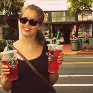 starbucks_love